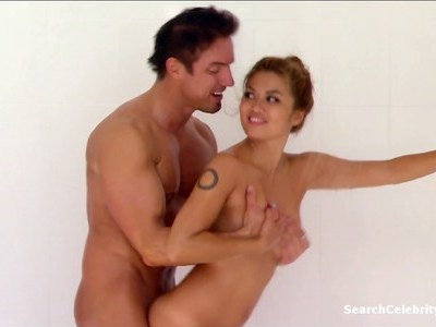 Charmane Star - Sexual Wishlist - 2