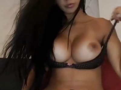 Exotic Big Tits Girl Stolen Tape 3.