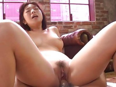 Wanking japanese babes love tunnel