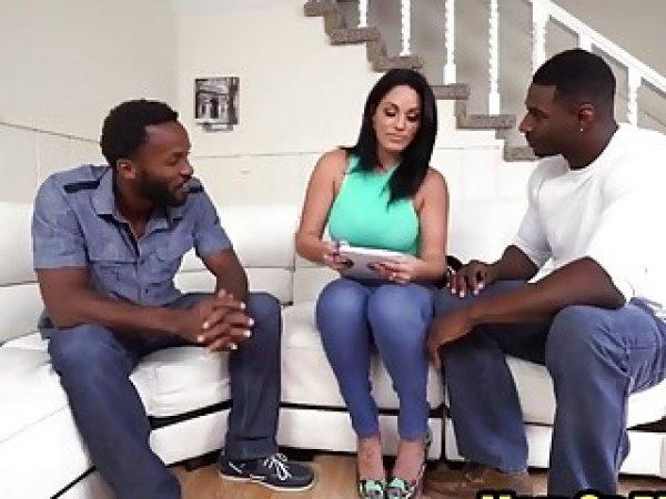 dick-hot-interracial-pain-latinas-legal-girlfriend