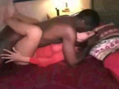 filming young amateur wifey first bbc hotel room interracial cheating