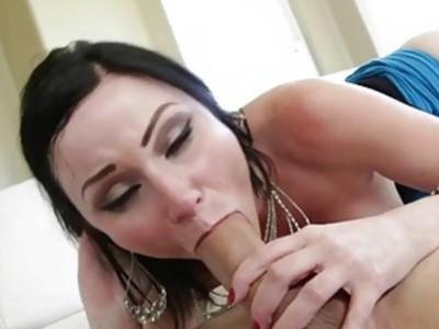 Sucking mrwinkie gives wicked honey much delight
